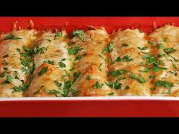 thanksgiving leftover enchiladas recipes
