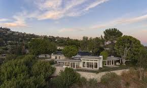 most expensive house for sale in the world the 10 most expensive homes in california