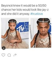 Blue Ivy Meme - search results for tag jay z