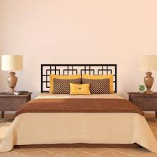 Headboard Wall Decor by Online Get Cheap Modern Headboards Aliexpress Com Alibaba Group