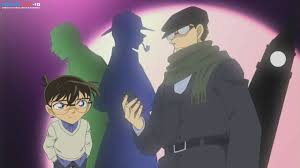 anime subtitles detective conan episode 885 subtitle indonesia u2013 animekompi web id