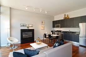 Tv In Kitchen Ideas Kitchen Countertop Tv In Kitchen Between Full Size Refrigerator