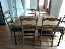 Maple Dining Room Table And Chairs Maple Dining Chairs Medium Size Of Maple Dining Room Chairs Table