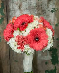gerbera bouquet best 25 gerbera bouquet ideas on gerbera