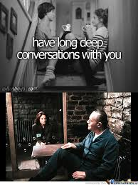 Silence Of The Lambs Meme - silence of the lambs memes best collection of funny silence of the