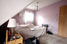 Schlafzimmer Streich Ideen Ideen Lila Schlafzimmer Streichen Bequem On Moderne Deko Ideen