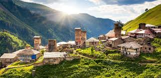 Georgia travel trends images 10 incredible places to visit before word gets out travel jpg