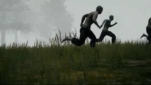 pubg zombie mod zombie mod survival playerunknown s battlegrounds pubg youtube