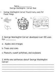 23 best george washington carver images on pinterest george