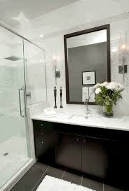 Small Bathroom Layout Ideas To Da Loos Shower And Tub Tile Design Layout Ideas