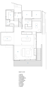 22 best a r c h section plan images on pinterest