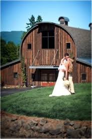 Dress Barn Locations Washington State Pine River Ranch Outdoor Barn Wedding Venues In Washington State