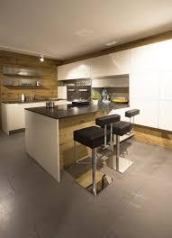 einbauk che mit elektroger ten g nstig kaufen parkett eiche zum günstige einbauküchen mit elektrogeräten für