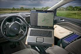 in car office car desk auto desk online roadmaster power car