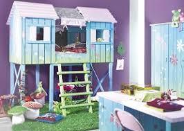 fun bedrooms decorating theme bedrooms maries manor theme beds fun kids