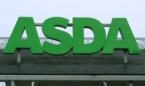 asda axes hundreds of jobs as retail giant slashes wage bill to