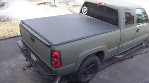 Folding Bed Cover Soft Truck Bed Cover Marycath Info