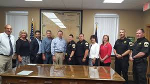 Chris Snee Bench Press Susquehanna County Sheriff U0027s Office Home Facebook