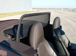 porsche 911 wind deflector road test 2013 porsche 911 s cabriolet leblanc s