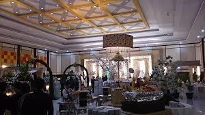 layout gedung dhanapala graha tirta siliwangi wedding the kandang kucing