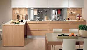 kitchen furniture pictures lovable modern kitchen furniture ideas cagedesigngroup
