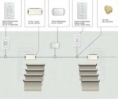 electric motor controls wiring diagrams 115v tm inside somfy