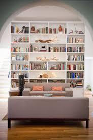 Bedroom Furniture Loganholme 44 Best Furniture Images On Pinterest Accent Tables Bedside