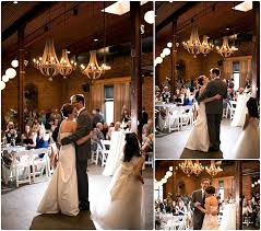 wedding venues in augusta ga marks photography erin will s enterprise mill wedding