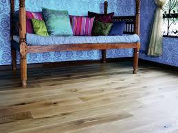 Laminate Flooring Cape Town Laminate Flooring And Vinyl Flooring Importers Finfloor