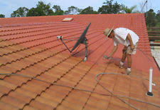 Roof Tile Paint Roof Tile Paint Ebay