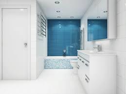 bathroom colour scheme ideas bathroom blue bathroom blue bathroom colour scheme