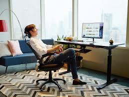 Ergonomic Desk Standing by Under Desk Ergonomic Keyboard Tray Standdesk U2013 Standdesk Co