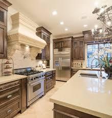 Resurface Kitchen Countertops by Kitchen Countertop Refinishing Hamilton On Kitchen Countertop