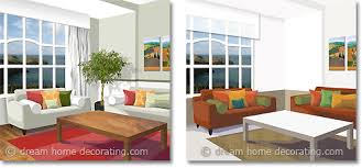 interior color schemes interior design colors 101 how to develop paint color ideas and