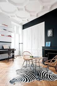 meuble femina salon 909 best living room salon images on pinterest live lyon