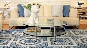 stark carpet carpet vidalondon