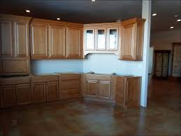 kitchen thomasville kitchen cabinets medicine cabinets