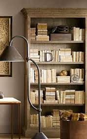 355 best decor decorating with books images on pinterest book