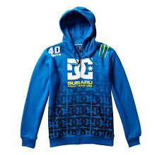 dc dc clothing dc men hoodies reasonable sale price outlet on sale