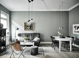 black and gray living room gray living room ideas