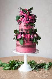 unique cakes how to create and unique cake flavors