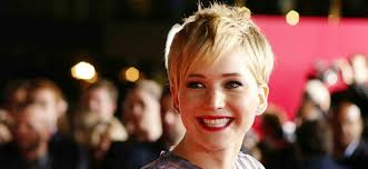 short hairstyles for fat women over 40 short hairstyles for women the only guide you u0027ll ever need
