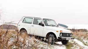 lada topgear malaysia the coolest utilitarian cars ever from lada