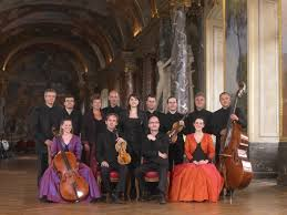 orchestre chambre l artiste orchestre de chambre de toulouse en festival route des