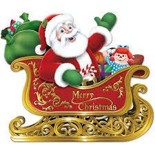 wholesale christmas decorations wholesale christmas party decorations cheap christmas decorations