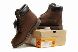 cheap womens timberland boots nz buy timberland boots cheap cheap timberland 6 inch boots