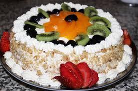 arab cake recipes food baskets recipes