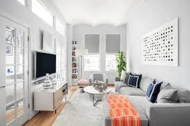 Bachelor Bedroom Ideas On A Budget Peaceful Modern Bachelor U0027s Pad On A Budget Digsdigs