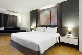 feng shui master bedroom best plant for bedroom feng shui centerfordemocracy org