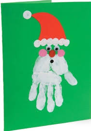 make your own christmas cards christmas crafts 3 make your own christmas cards daily dose of